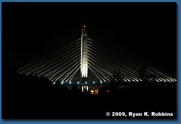 penobscot-narrows-bridge-09