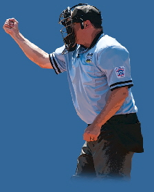 umpire-cutout-painting1