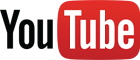 YouTube-logo-index